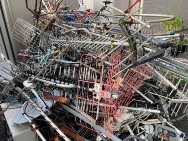 テレビアンテナを捨てたい!そんな時に気になる撤去費用はいくら?